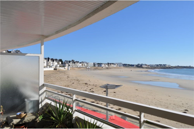 Vente appartement Quiberon 418 500€ - Photo 13