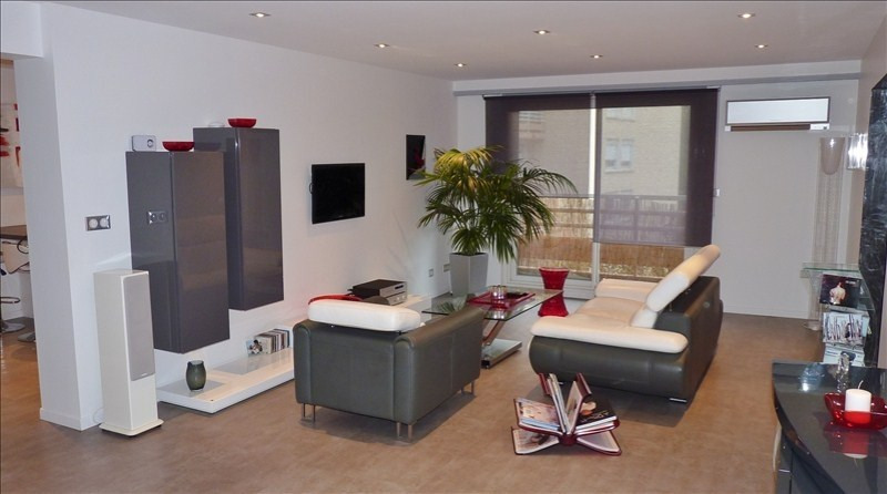 Vente appartement Pau - 6mns ouest de pau 199 500€ - Photo 1
