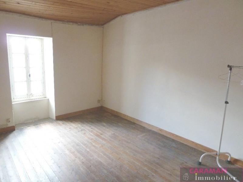 Vente maison / villa Saint felix lauragais 65000€ - Photo 3