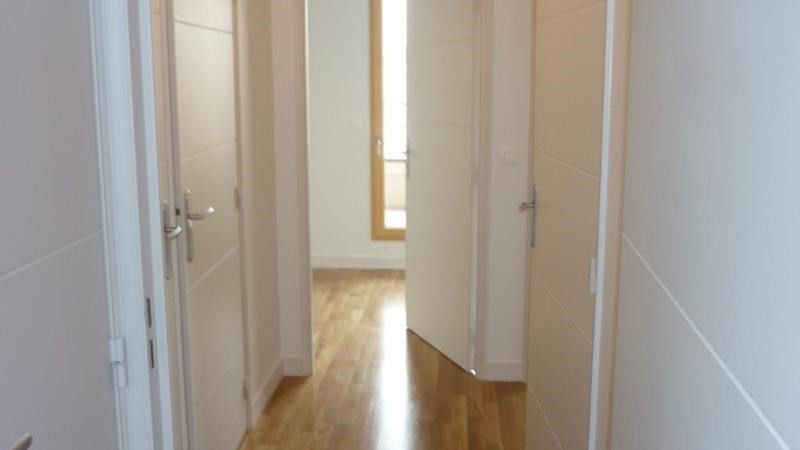 Location appartement Villeurbanne 1 058€ CC - Photo 4