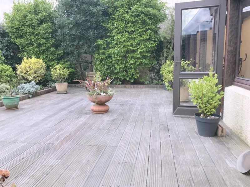 Sale house / villa Ploemeur 544950€ - Picture 6