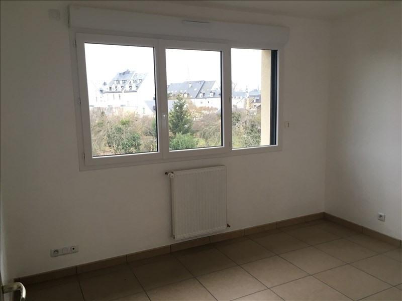 Sale house / villa Vendome 163000€ - Picture 5