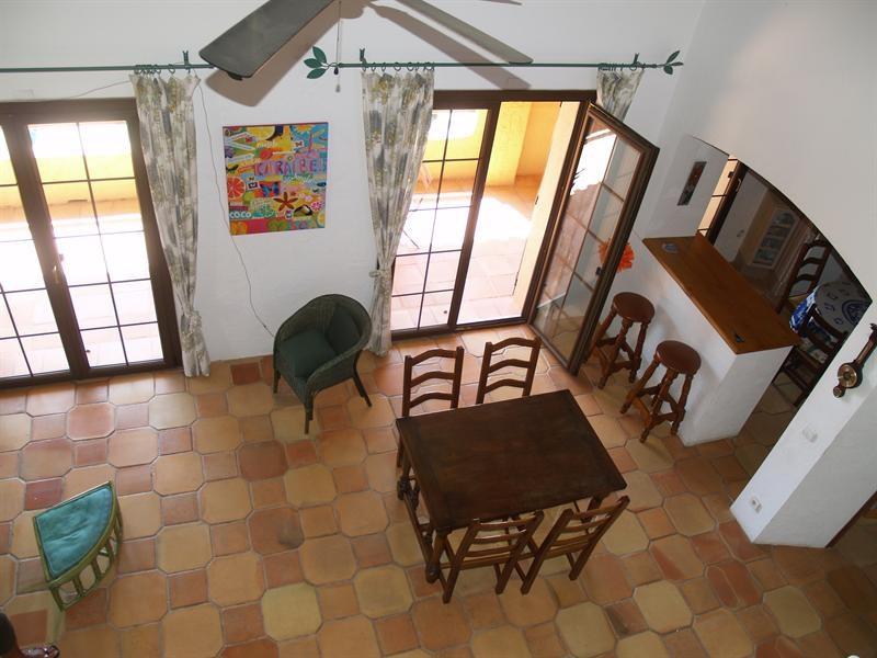 Sale house / villa Les issambres 988000€ - Picture 8