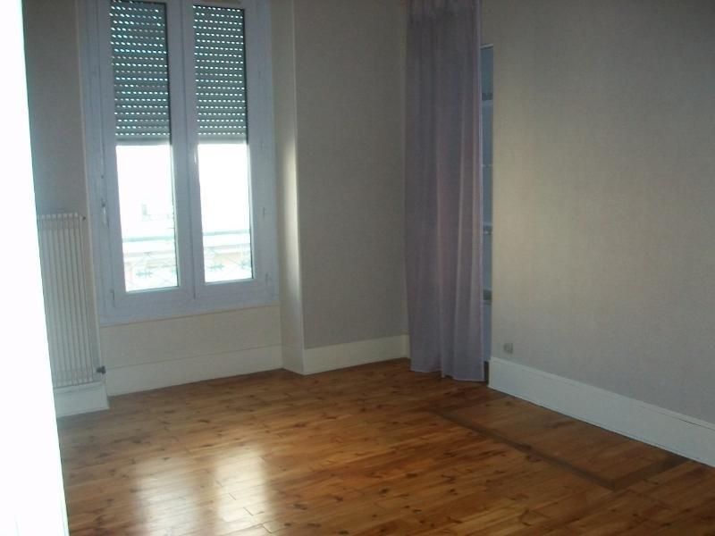 Location appartement Grenoble 583€ CC - Photo 5