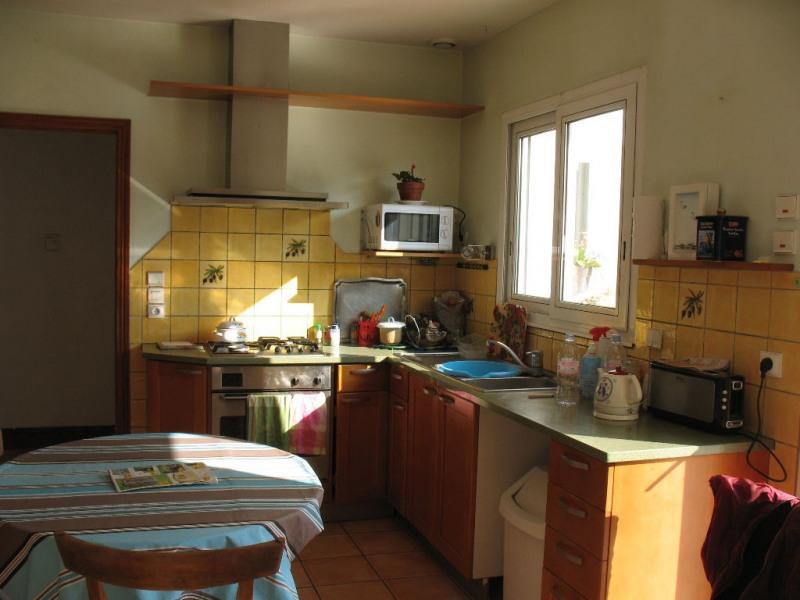 Sale house / villa Etaules 297000€ - Picture 4