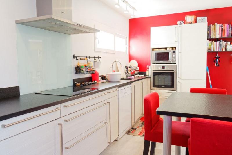 Vente maison / villa Beauzelle 339000€ - Photo 1