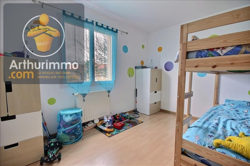 Vente maison / villa St andre le puy 208000€ - Photo 4
