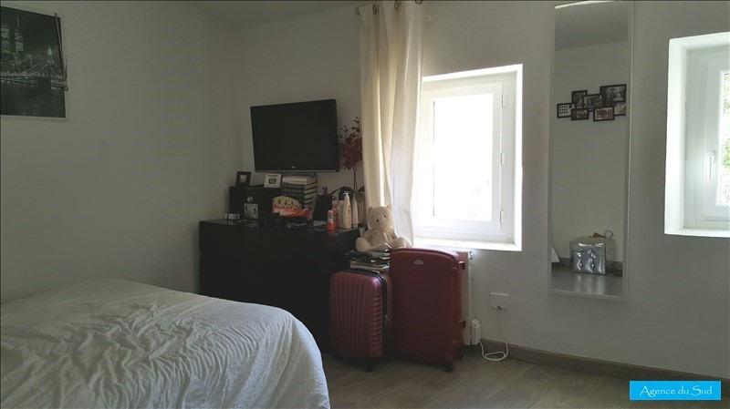 Vente appartement Roquevaire 146000€ - Photo 5