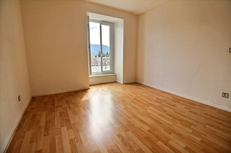 Sale apartment Arudy 65000€ - Picture 2