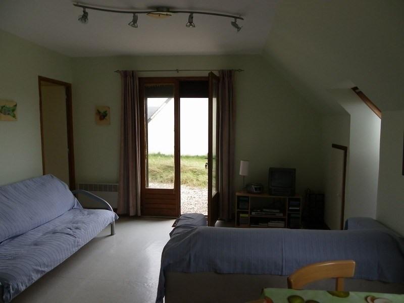 Vente maison / villa Surtainville 96850€ - Photo 5