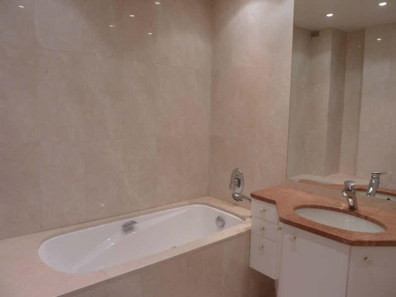 Location appartement Marseille 8ème 2000€ CC - Photo 8