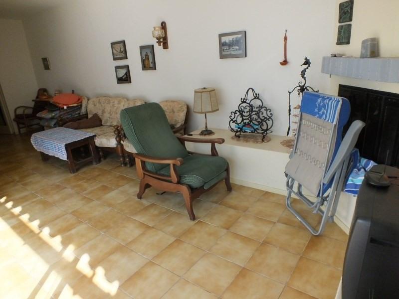 Venta  casa Santa-margarita 315000€ - Fotografía 5