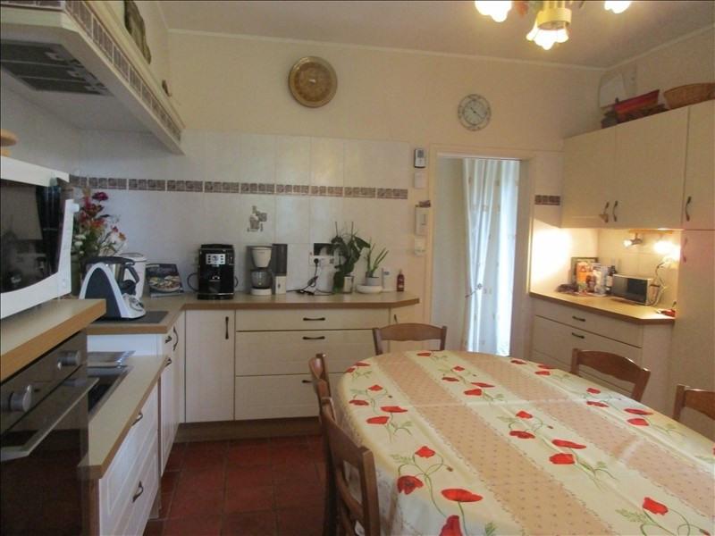 Deluxe sale house / villa Verdun sur garonne 670000€ - Picture 4