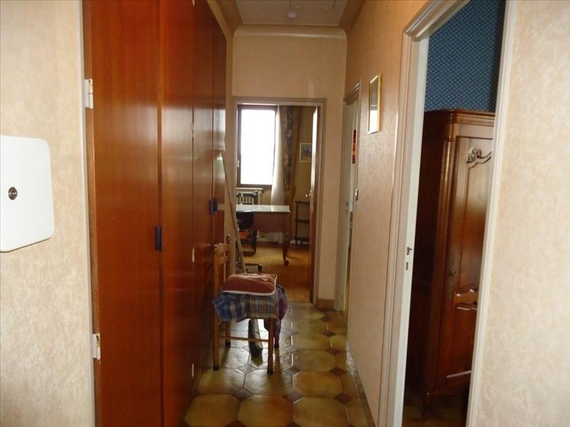 Vente maison / villa Albi 237000€ - Photo 16