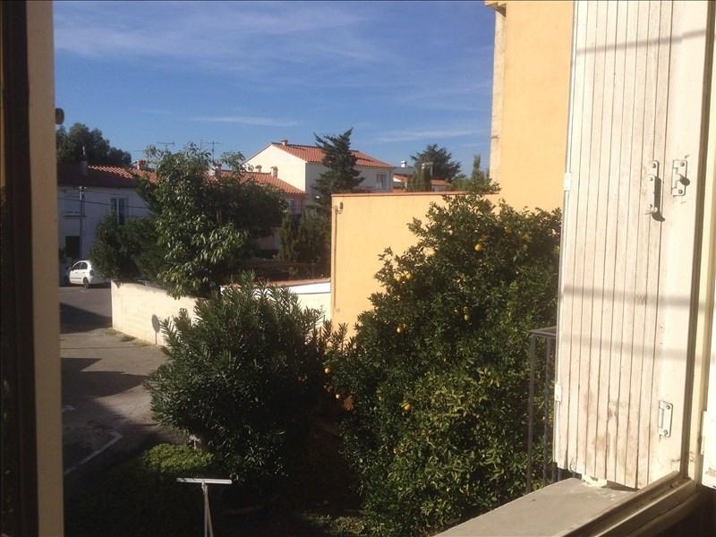 Sale house / villa Argeles sur mer 370000€ - Picture 2