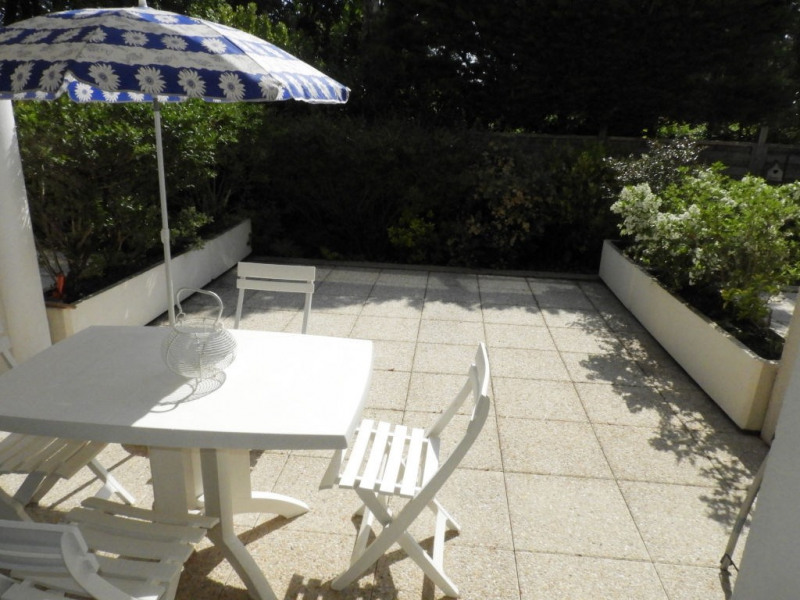 Sale apartment Saint palais sur mer 143 775€ - Picture 8