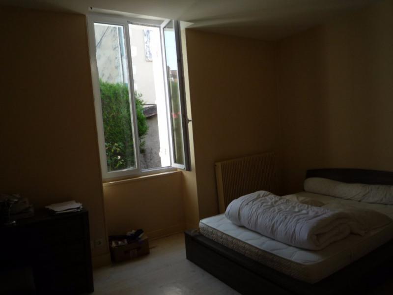 Location appartement Perigueux 371€ CC - Photo 2