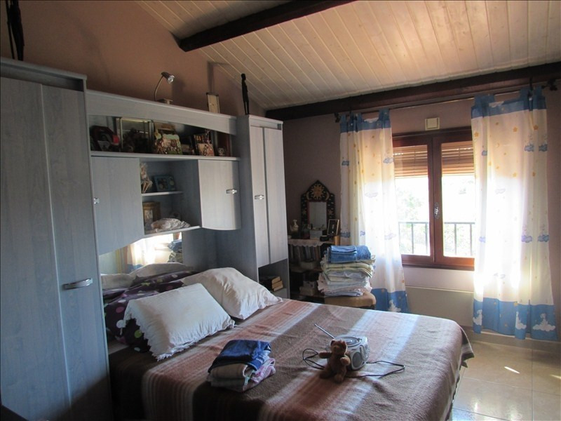 Vente maison / villa Beziers 299000€ - Photo 6
