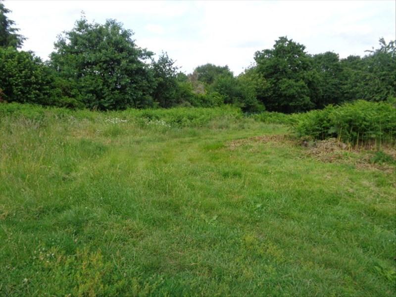 Vente terrain Ploeren 144450€ - Photo 5