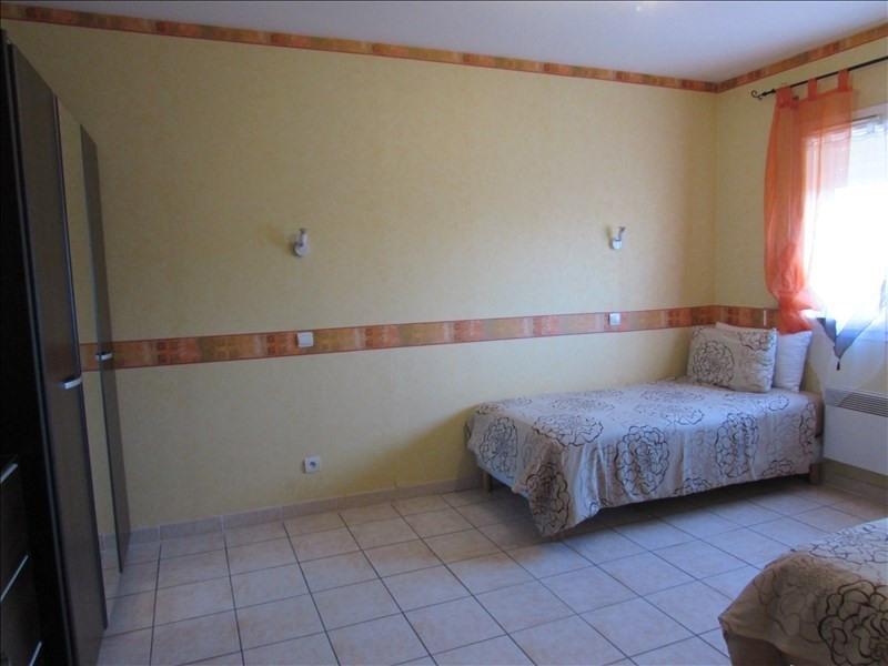 Sale house / villa Beziers 233000€ - Picture 4
