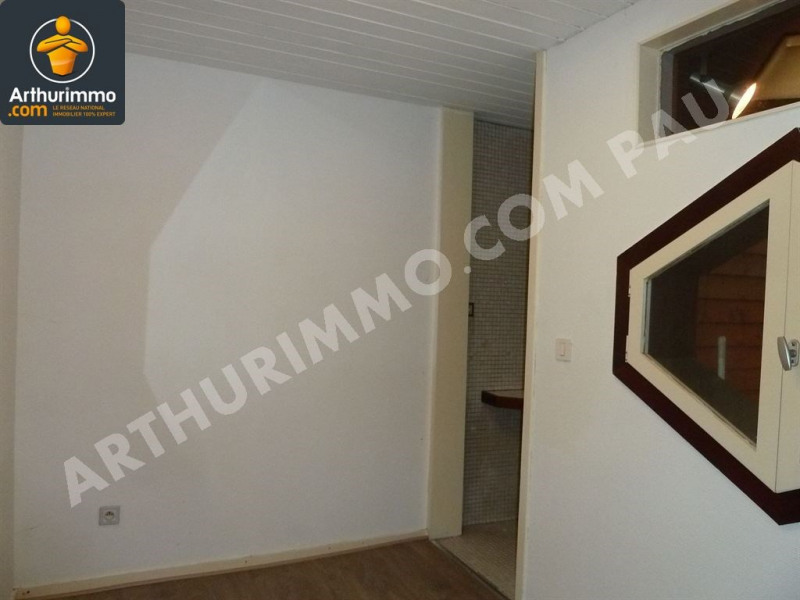 Vente appartement Pau 99 500€ - Photo 7