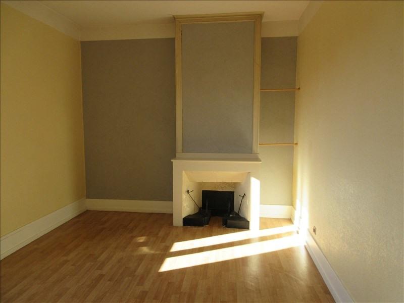 Location appartement Voiron 486€ CC - Photo 3