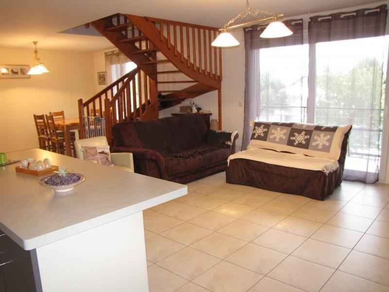 Sale apartment Sales 222600€ - Picture 2