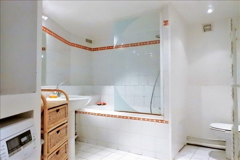 Vente de prestige maison / villa Vaucresson 1200000€ - Photo 9