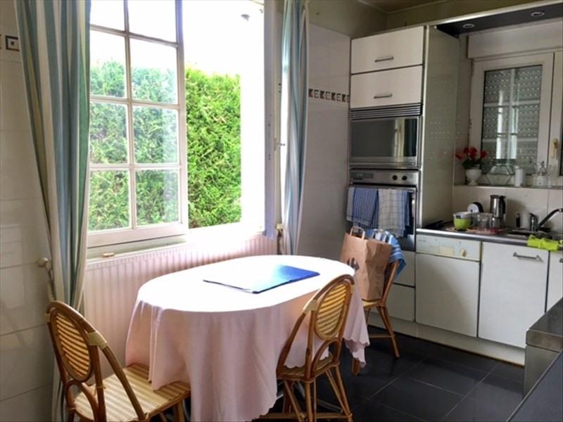 Vente maison / villa Sautron 416000€ - Photo 5