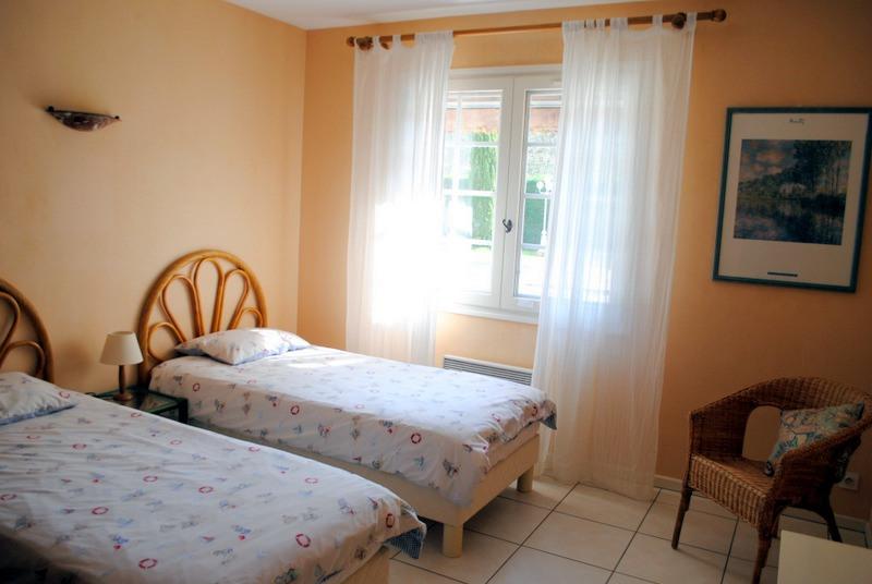 Vente maison / villa Bagnols-en-forêt 525000€ - Photo 28