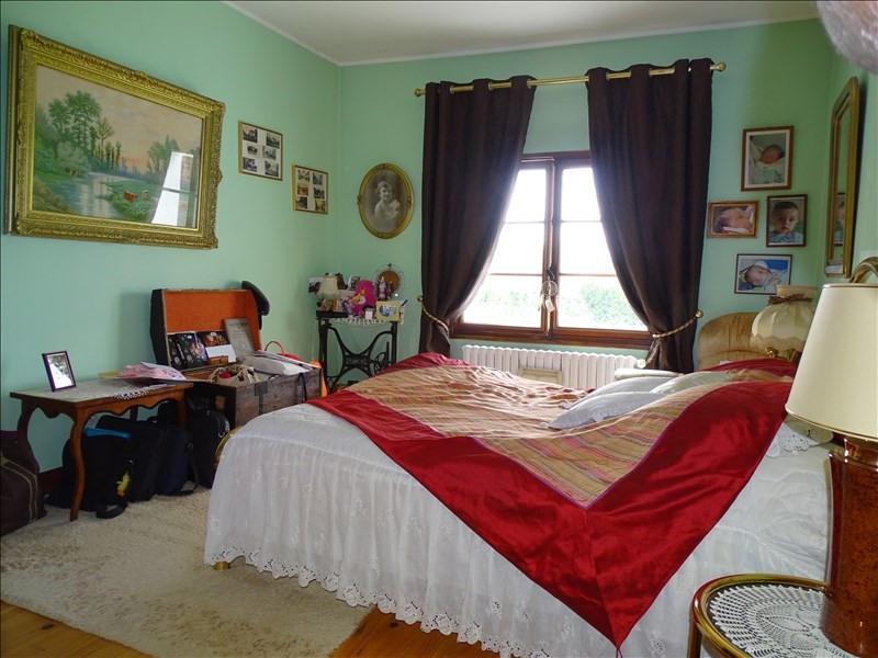 Vente maison / villa Auvers sur oise 355000€ - Photo 8