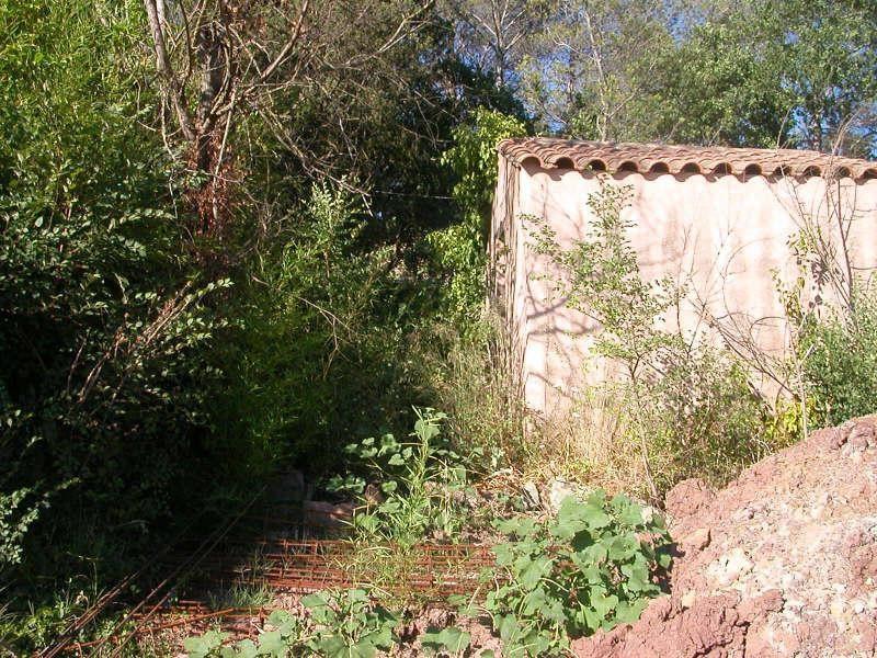 Vente terrain Vidauban 94000€ - Photo 4