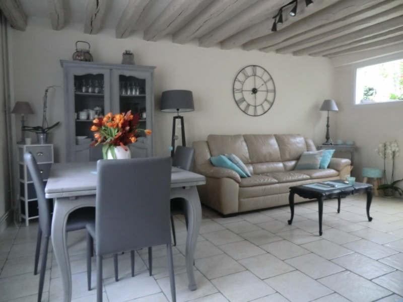 Sale house / villa Orry la ville 240000€ - Picture 7