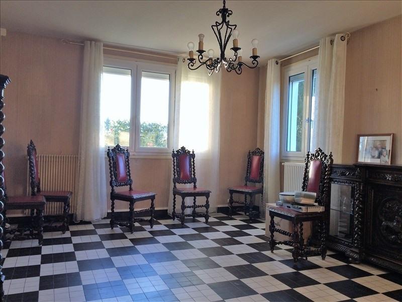 Vente maison / villa Quimperle 161200€ - Photo 3
