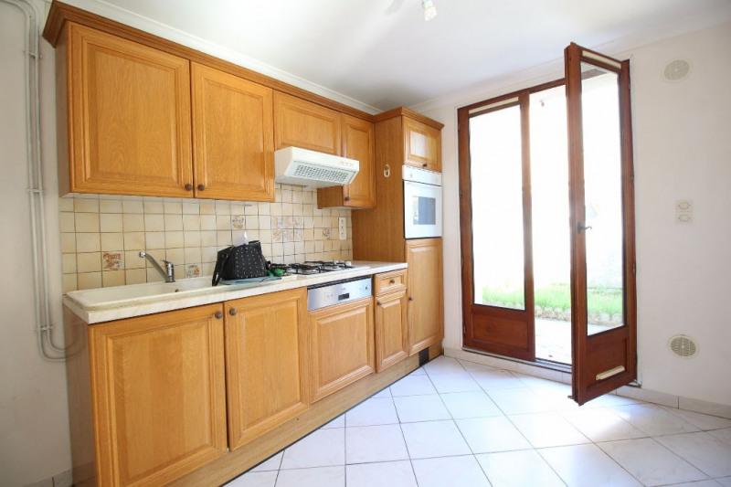 Location appartement Bouillargues 725€ CC - Photo 3