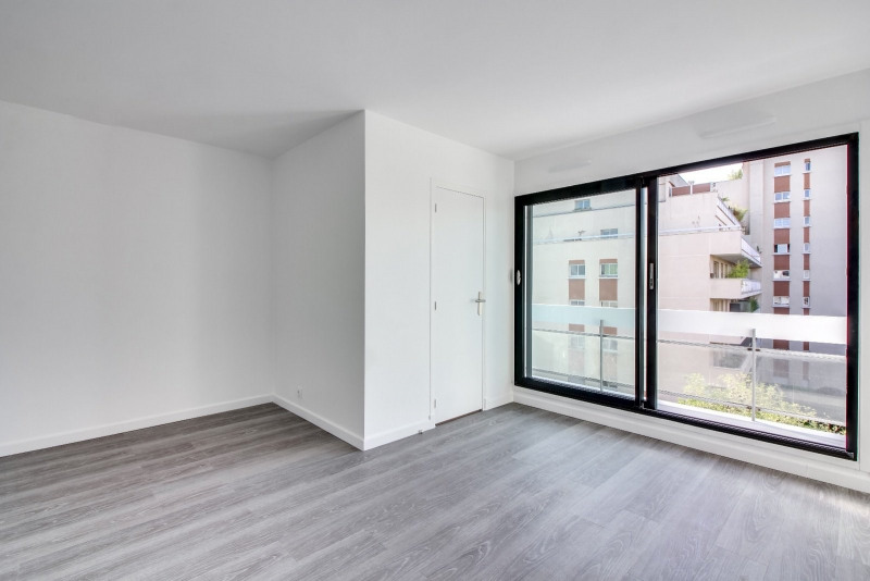 Vente appartement Montreuil 196 680€ - Photo 1