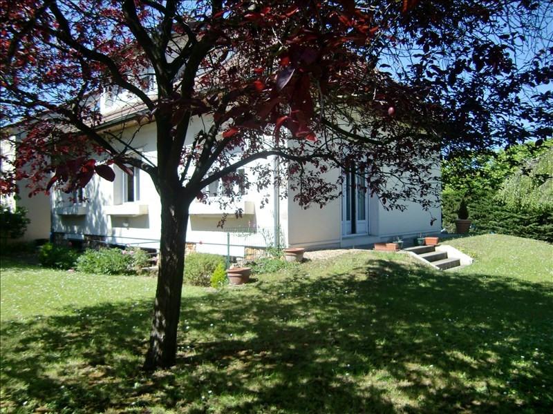 Vente maison / villa Poissy 662000€ - Photo 6
