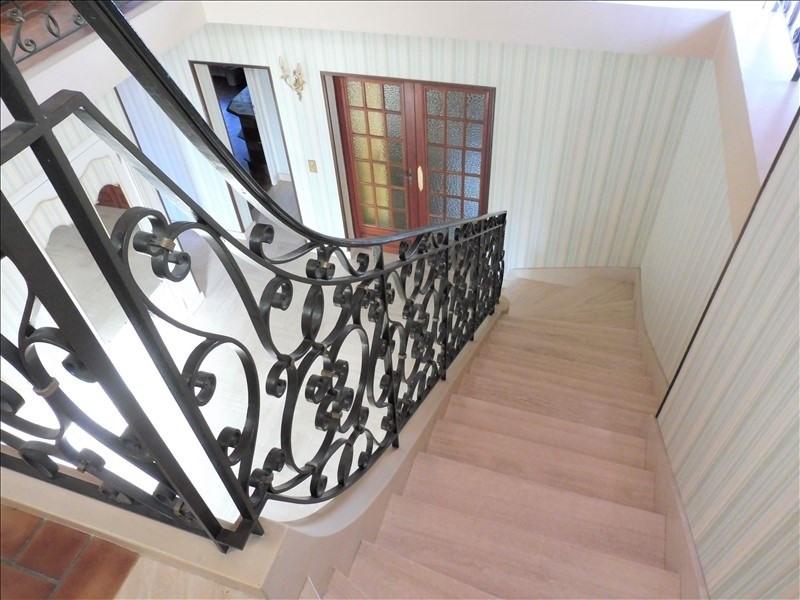 Deluxe sale house / villa Saint sulpice de royan 995000€ - Picture 4