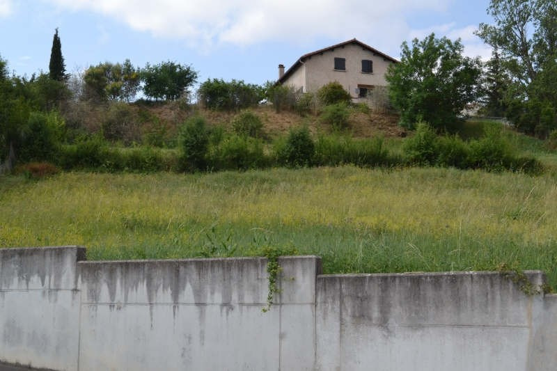 Sale site Millau 67 000€ - Picture 3