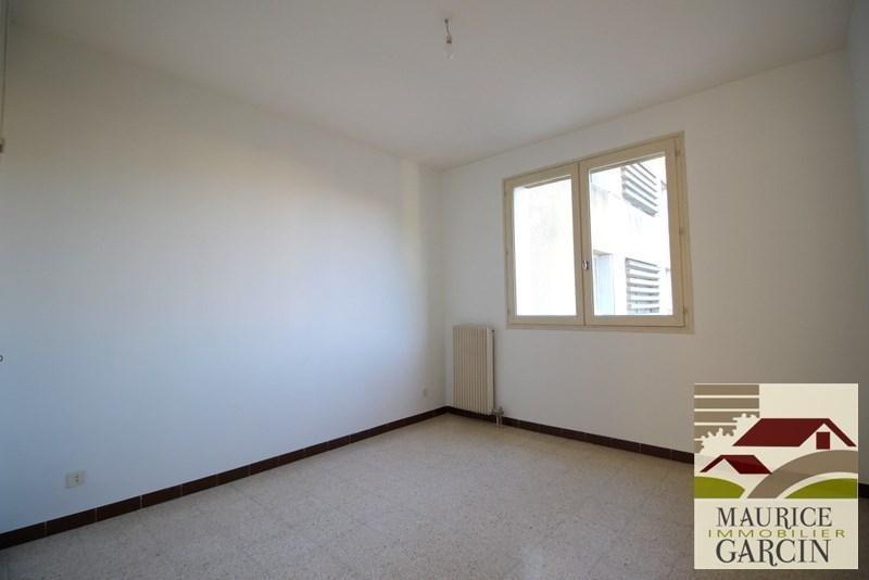 Revenda apartamento Cavaillon 117700€ - Fotografia 4