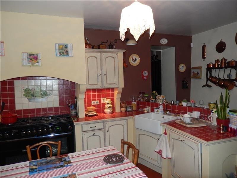 Vente maison / villa Neuilly en thelle 399000€ - Photo 3
