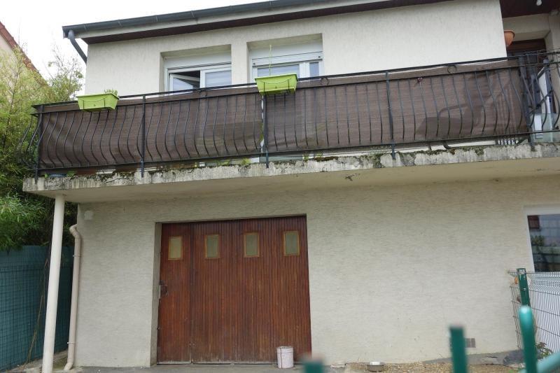 Investment property building Saint thibault des vignes 265000€ - Picture 5