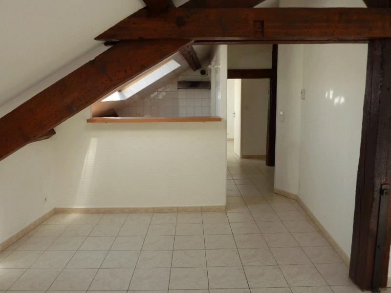 Location appartement Aix les bains 622€ CC - Photo 4