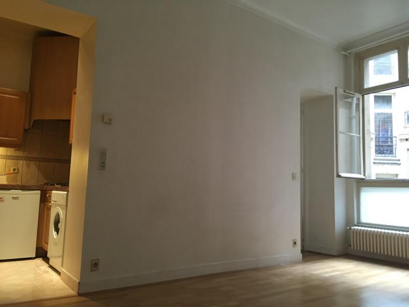 Location appartement Paris 8ème 1018€ CC - Photo 2