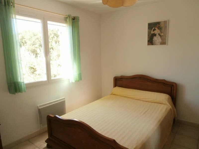 Immobile residenziali di prestigio casa Vallon pont d arc 625400€ - Fotografia 8