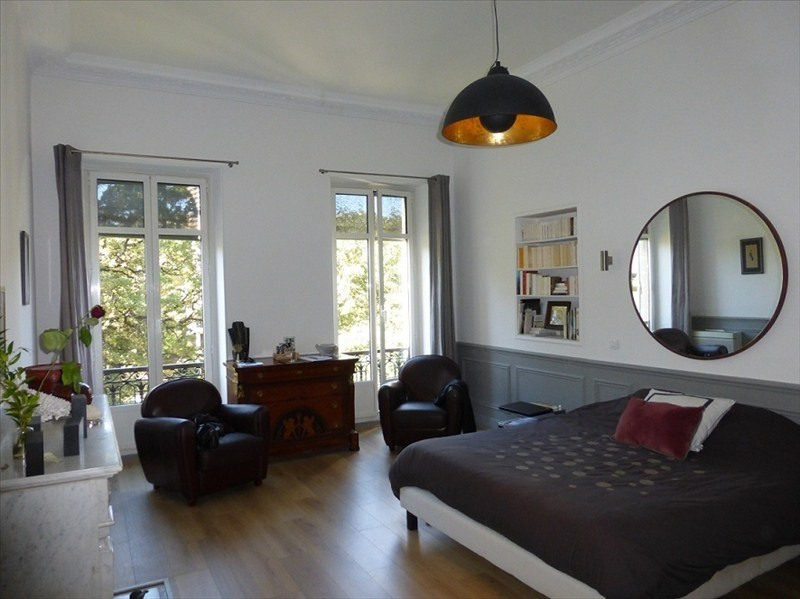 Vente de prestige appartement Marseille 8ème 870 000€ - Photo 6