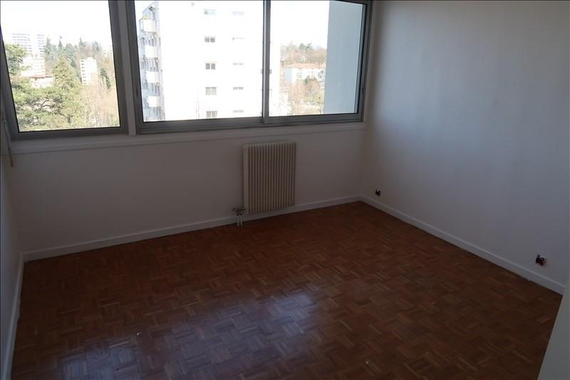 Rental apartment Lyon 5ème 995€ CC - Picture 5