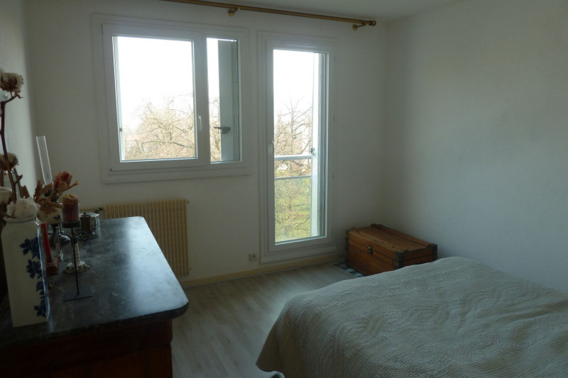Sale apartment Verneuil sur seine 195 000€ - Picture 4