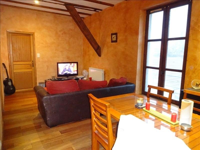 Produit d'investissement appartement Dijon 99900€ - Photo 7