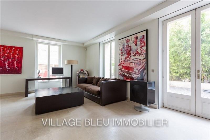 Vente de prestige maison / villa St mande 1980000€ - Photo 10